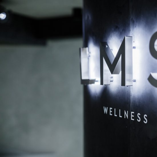LMS Wellness Medi Spa Lonon