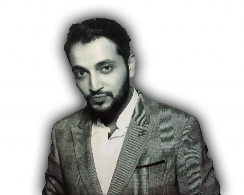 Dr Enayat