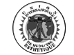 Dr Vali, LMS Wellness Accreditations